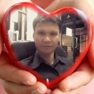 limao26's profile photo