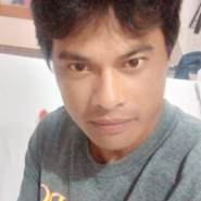 userltcq16945's profile photo