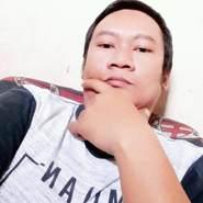 boncosboncos's profile photo