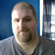 graxorg's profile photo