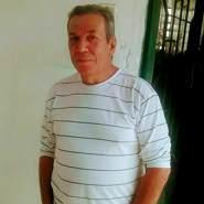 joser48514's profile photo