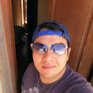 alejandrom1474's profile photo