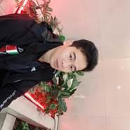 cuongn69's profile photo