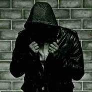 syr0041's profile photo