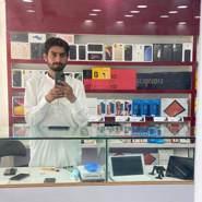 chaudharyw232317's profile photo