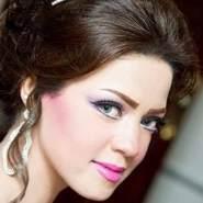 marwam230's profile photo