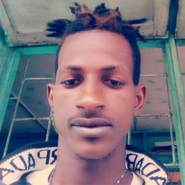 amadoub380191's profile photo