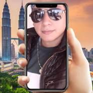 antonior886121's profile photo