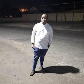 hamzab739859_Gauteng_Single_Male