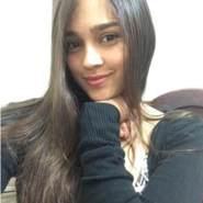 jamesmelian's profile photo