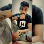 taruns757754's profile photo