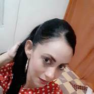 lam8620's profile photo