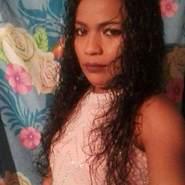 almal45's profile photo