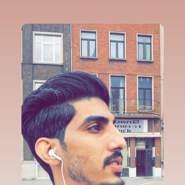 fahada540112's profile photo