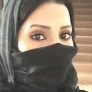 monaa00349's profile photo