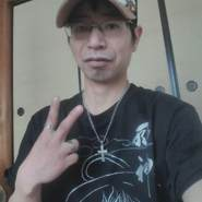 usertq4792's profile photo