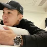 kwangl418621's profile photo
