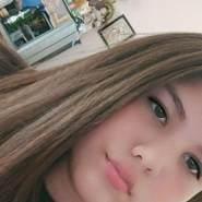 matina46942's profile photo