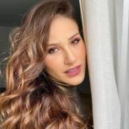 dyllaa's profile photo