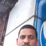joses00973's profile photo
