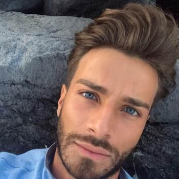sdkr035_Sistan Va Baluchestan_Single_Male