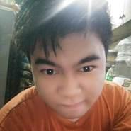 raymondb169934's profile photo