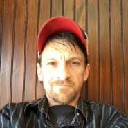 robinj902997's profile photo