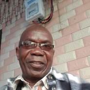 steven773017's profile photo