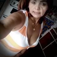 lagordam215390's profile photo
