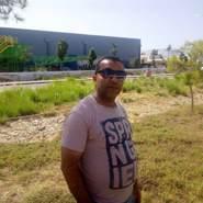 saida441575's profile photo