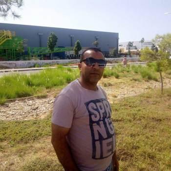saida441575_Rabat-Sale-Kenitra_Độc thân_Nam
