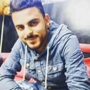 aladin_87's profile photo