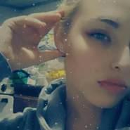 oriana647320's profile photo
