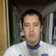 elfabiantorres's profile photo