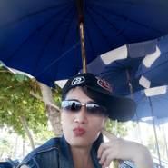 user_cbz073's profile photo