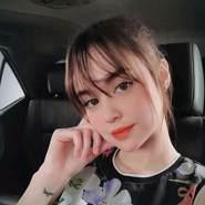 aleychiaa's profile photo