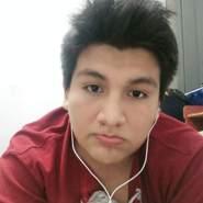 erickm117556's profile photo