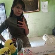 maria907231's profile photo