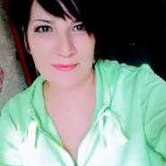 user_ps1709's profile photo