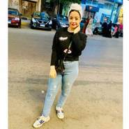 monaa779582's profile photo