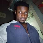 xaviourp's profile photo