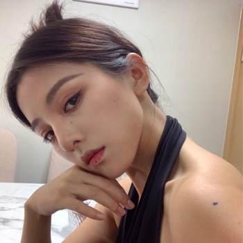 zoe7404_Hong Kong_Single_Female