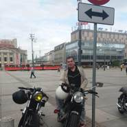 oleg540543's profile photo