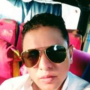 mohamedyoosaf's profile photo