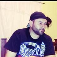 santiagop908271's profile photo