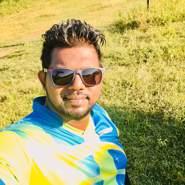 jayaddrithaa's profile photo