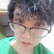 usergqur5912's profile photo