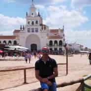 marcosa264's profile photo