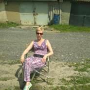 mila089288's profile photo