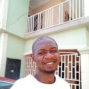 raphaelo751784's profile photo